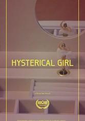 Hysterical Girl