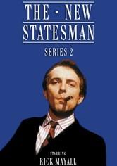 The New Statesman