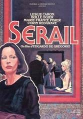 Sérail