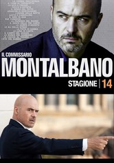 Stagione 14