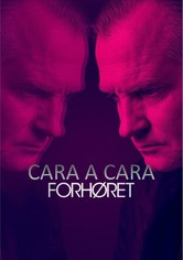 Cara a cara (Forhøret)