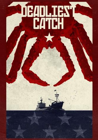 Season 16 - A New Cold War