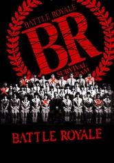 Battle Royale