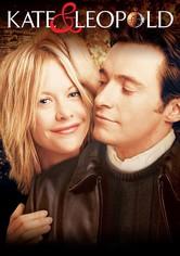 Kate e Leopold