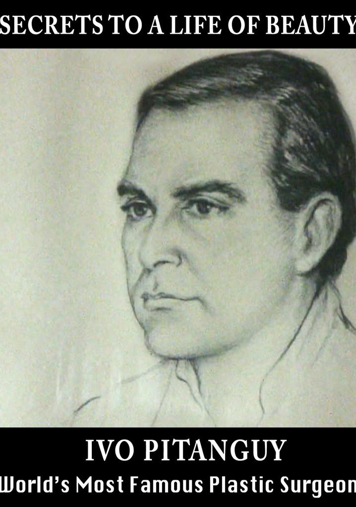 The World's Most Famous Plastic Surgeon