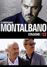 Stagione 13