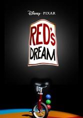 El sueño de Red