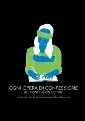 Ogni opera di confessione