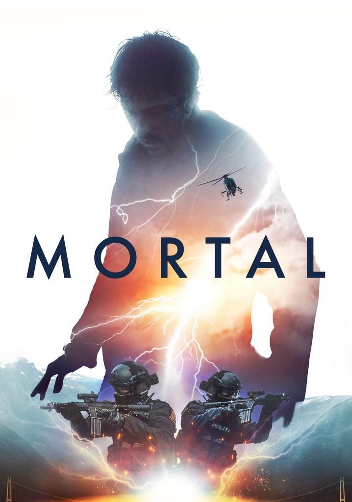 Mortal