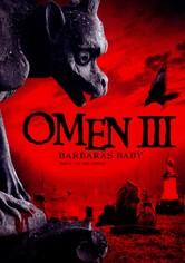 Barbara's Baby – Omen III