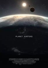 The Nature of Things: Planet Hunters