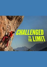 Challenged to the Limit