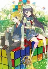 Haruchika – Haruta & Chika
