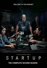 StartUp Staffel 2