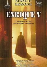 Enrique V