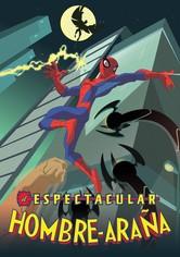 El Espectacular Spider-Man
