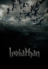 Leviatán