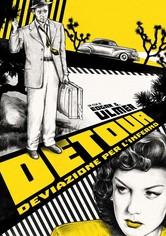 Detour - Deviazione per l'inferno