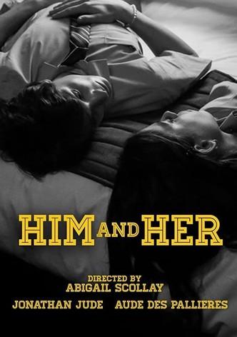 Him + Her
