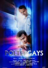 Poltergays