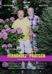Fernández Pratsch