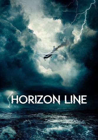 Horizon Line