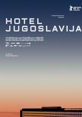 Hotel Yugoslavia