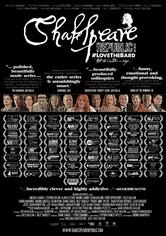 Shakespeare Republic