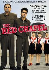 Det røde kapel