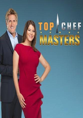 Top chef: masters season 3