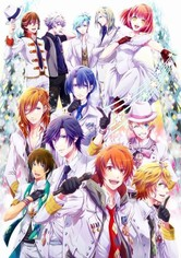 Uta no☆Prince-sama♪ Maji Love Revolutions