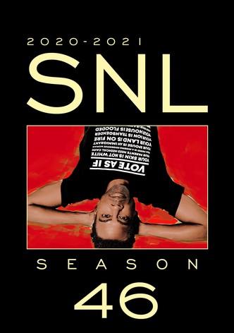 Season 46