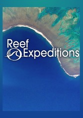 Reef Expeditions