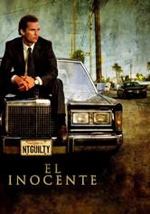 El inocente