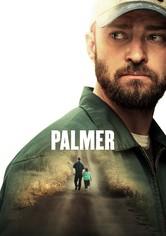 Палмър
