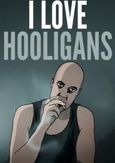 I ♥ Hooligans
