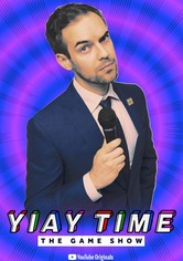 YIAY Time: The Game Show
