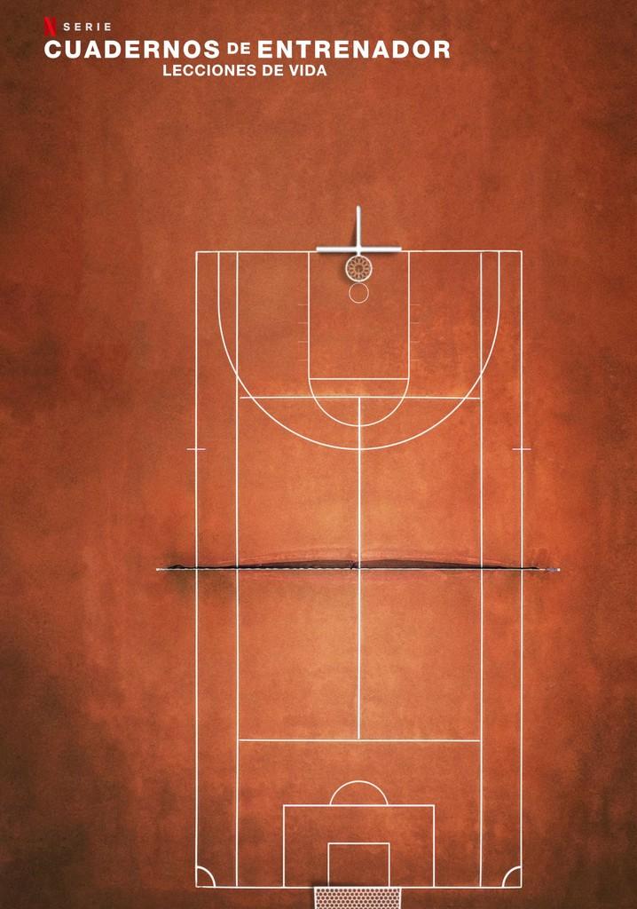 Cuadernos de entrenador