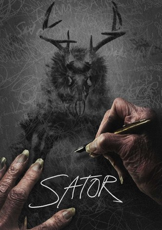 Sator