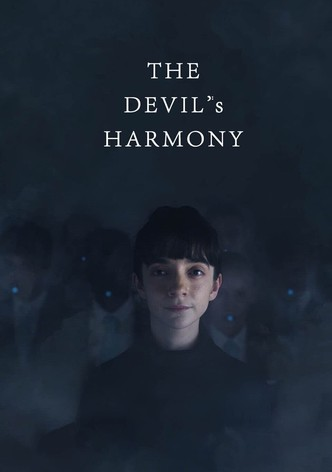 The Devil's Harmony