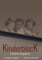 KinderblocK - L'ultimo inganno