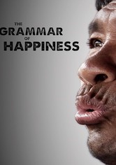 The Grammar of Happiness