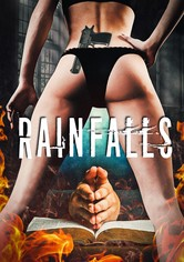 Rainfalls