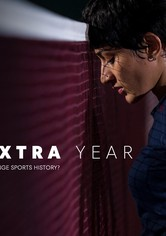 One Extraordinary Year