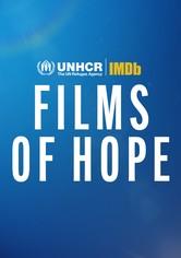 Films of Hope