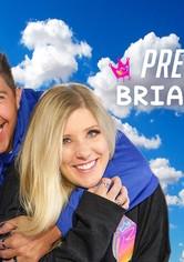 Preston & Brianna