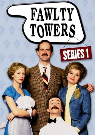 Primera temporada (1975)