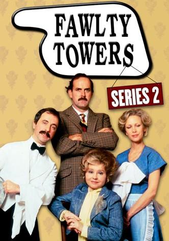 Segunda temporada (1979)