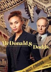 McDonald & Dodds