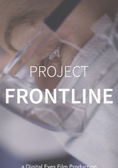 Project Frontline